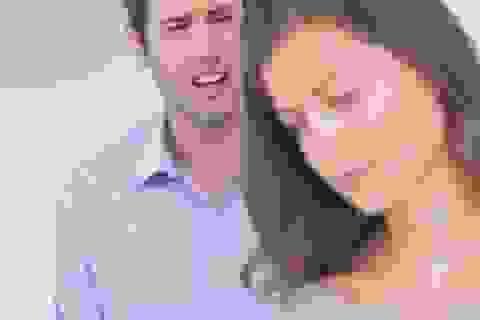 Phải làm gì khi trót sát thương nhau bằng lời nói