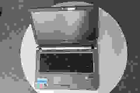 HP ProBook 440 G3 2016 -Laptop hiệu suất cao cho doanh nhân