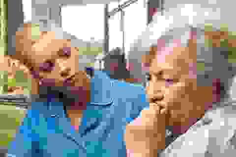 Các triệu chứng mất trí nhớ hầu hết mọi người không để ý
