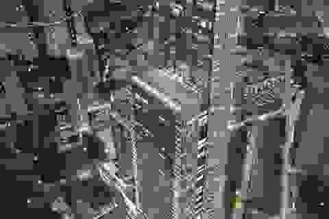 3 siêu dự án bất động sản tại Singapore hút nhà đầu tư Việt