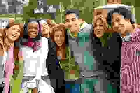 Du học – Đường đến thành công sự nghiệp