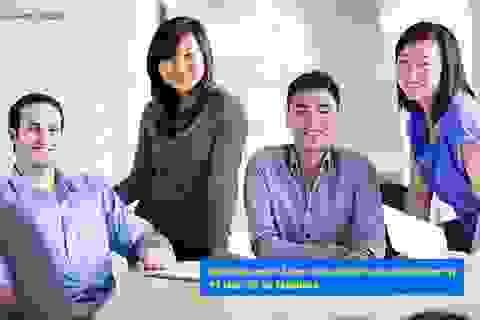 Chính sách thu hút nhân lực và định cư tại tỉnh bang Manitoba, Canada