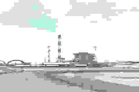 Xử lý môi trường nhà máy nhiệt điện cần sự nỗ lực từ bốn bên