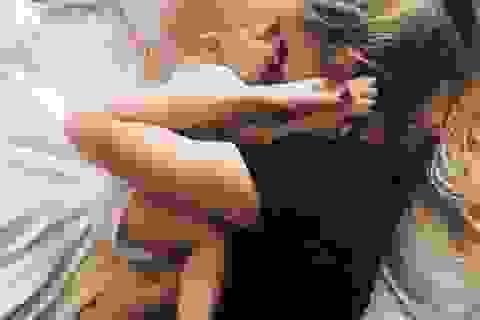 Khi con có một người mẹ tuyệt vời...
