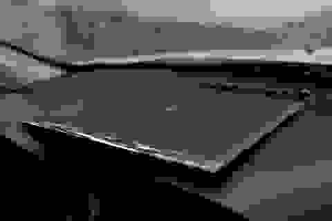 Những yếu tố không thể thiếu của một laptop cho thương gia