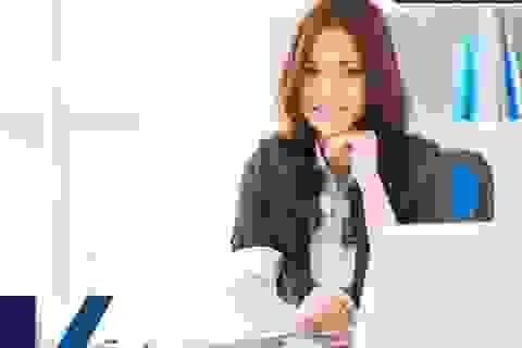 Cần chuẩn bị bao nhiêu tiền để du học thành công?