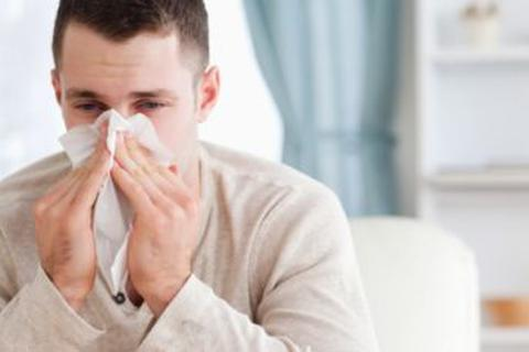 Công nghệ mới trong sản xuất khẩu trang loại trừ 99% các loại virus cúm