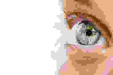 Kích thích sinh lý ảnh hưởng vô thức đến những gì chúng ta thấy?