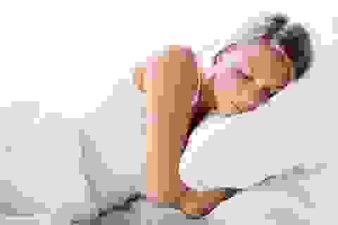 """Công thức """"vàng"""" cho một giấc ngủ chất lượng"""