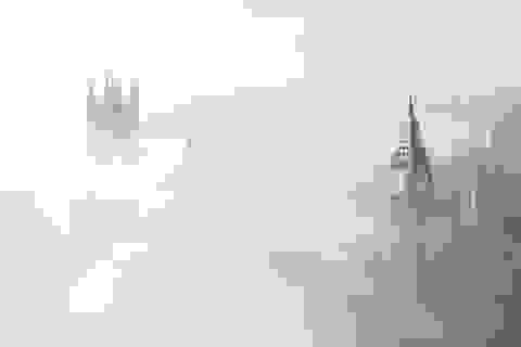 Giải đáp bí ẩn về hiện tượng sương mù ở London vào năm 1952