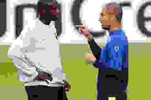 Thưởng thức derby Chelsea-Tottenham, vẫn không bỏ lỡ AFF Cup