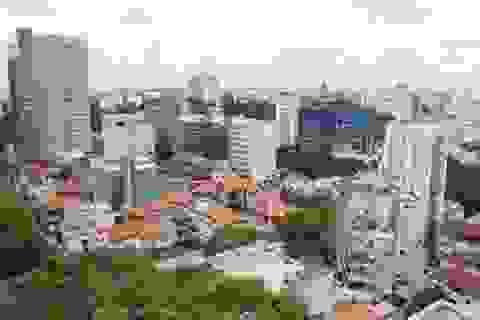 Bất động sản Bắc Ninh: Làn sóng mới, xu hướng mới