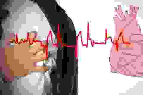 Nguy cơ mắc bệnh tim mạch cao khi ăn nhiều chất béo bão hòa