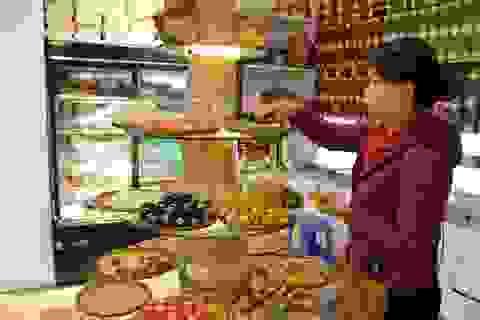 Nhớ về Hà Nội xưa qua món bánh truyền thống