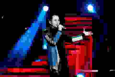 Nhạc Việt: Chỉ cover là giỏi?