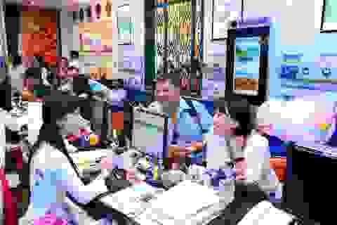 Vietravel tăng 73 bậc trong Top 500 doanh nghiệp lớn nhất Việt Nam