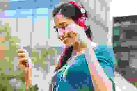 Vì sao âm nhạc có tác động sâu sắc lên tâm trạng, cảm xúc?