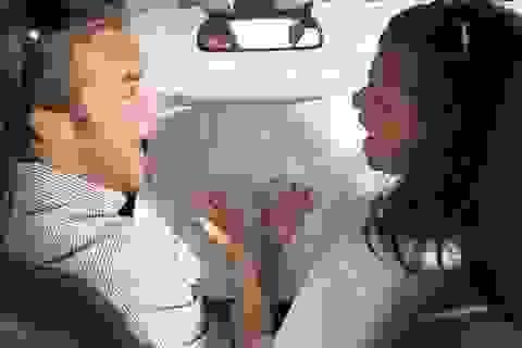 Du lịch lãng mạn dễ làm nảy sinh mâu thuẫn vợ chồng