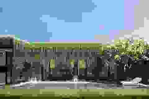 Phú Quốc – mảnh đất tiềm năng của bất động sản nghỉ dưỡng