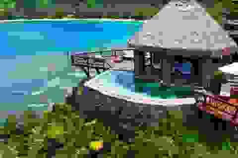 Những kinh nghiệm du lịch chỉ có thể mua bằng rất nhiều tiền