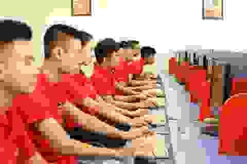 Aptech Plus - Khóa lập trình ưu việt dành cho sinh viên và người đi làm