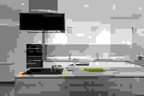 4 thiết bị cần cho căn bếp hoàn hảo