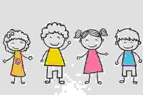 """20 """"phép lạ"""" giúp bạn sống hạnh phúc mỗi ngày"""