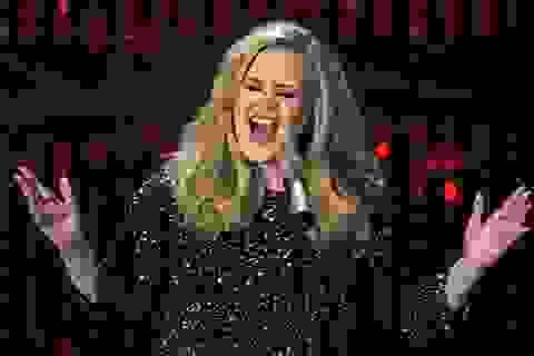"""Đề phòng chuyện huỷ tour, Adele bất ngờ ra lệnh """"cách ly"""" với mọi người"""