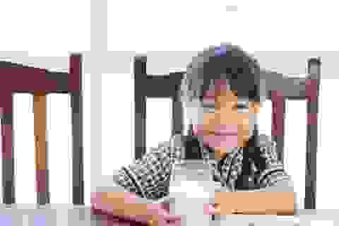 Tăng cường vi chất dinh dưỡng cho trẻ: Không gì không thể