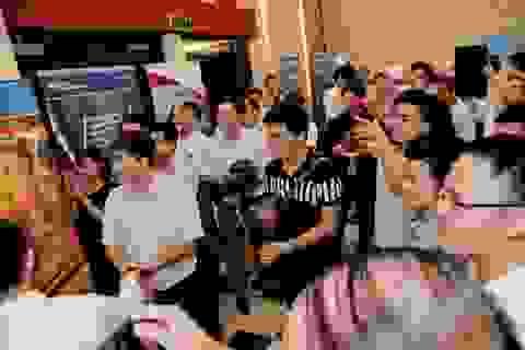 Những giải pháp an ninh an toàn hứa hẹn thay đổi diện mạo các tòa nhà tại Việt Nam