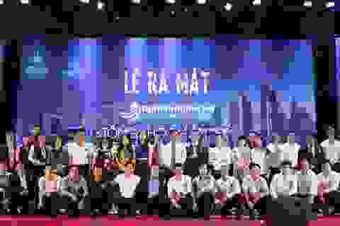 Chính thức ra mắt Website nghemoigioi.vn – Tổng kho dự án BĐS lớn nhất Việt Nam