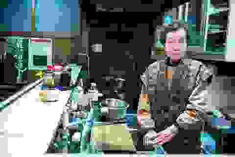 Vì sao những cụ ông, cụ bà 80 tuổi ở Nhật Bản vẫn làm việc