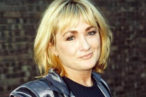 Tiếc thương trước cái chết đột ngột của nữ diễn viên Anh quốc