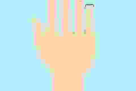 Ngón tay út tiết lộ điều gì về tính cách bạn
