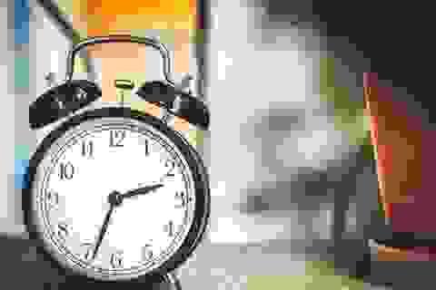 6 lời khuyên giúp mỗi ngày mới của bạn là một ngày vui