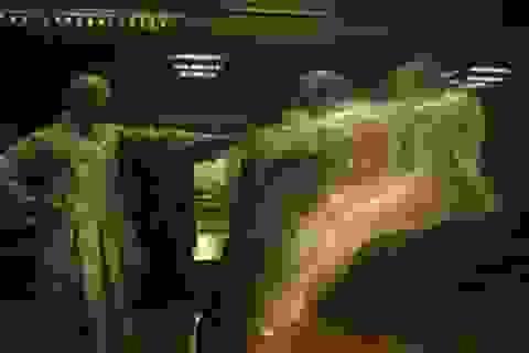 Top 10 phim siêu anh hùng hay nhất của Marvel