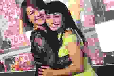 """Phương Thanh, Lam Trường với """"hit"""" của gần 20 năm trước"""