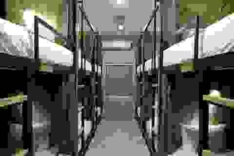 Khách sạn mini - Xu hướng du lịch Phú Quốc kiểu mới