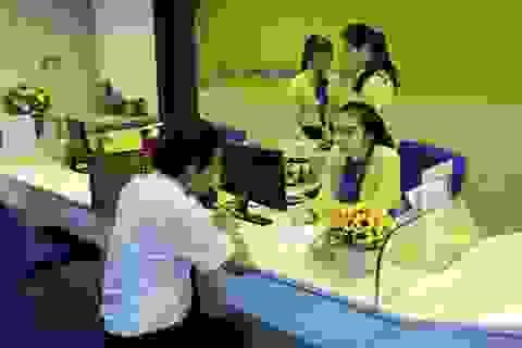 PVcomBank bị tố vượt trần lãi suất huy động VND và USD