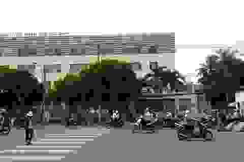Tuyển dụng sai quy định, Sở Y tế TPHCM bị phê bình
