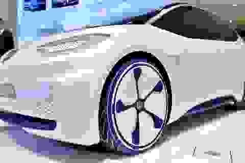 """Volkswagen """"xoá sổ"""" động cơ diesel tại Mỹ"""