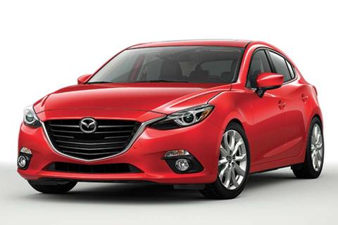 Nên mua Mazda3 bản 1.5L hay 2.0L?