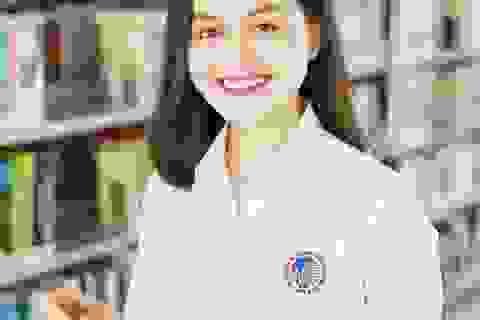 SIU công bố chương trình học bổng MBA trên 1 tỷ đồng