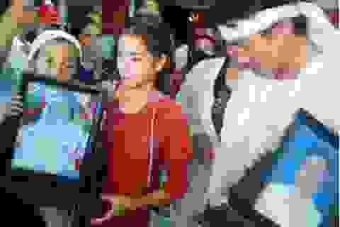 Bộ Y tế yêu cầu làm rõ nguyên nhân mẹ con sản phụ ở Quảng Bình tử vong