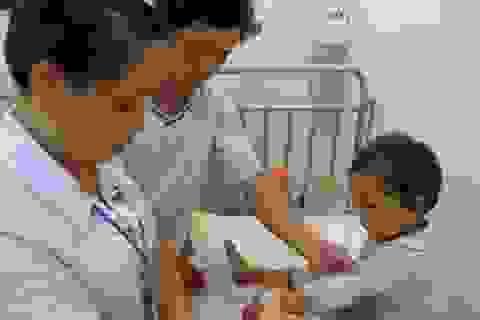 """Hà Nội: Bệnh lý sốt xuất huyết đang """"nổi lên"""""""