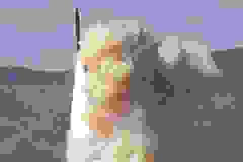 Mỹ có đủ khả năng phòng thủ nếu tên lửa Triều Tiên tấn công?