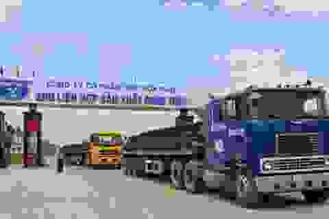 Thép xây dựng Hòa Phát chuẩn bị xuất khẩu sang thị trường Bắc Mỹ
