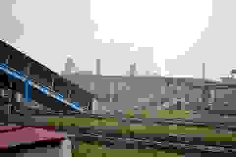 Những siêu dự án làm chậm quá trình phát triển của đất nước
