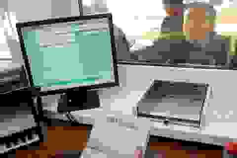 Nga sẽ miễn visa cho khách du lịch theo nhóm từ Việt Nam