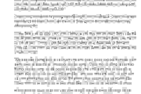 """Bị """"tố"""" coi thường bệnh nhân, bệnh viện Việt Đức lên tiếng"""